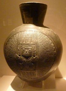 cuzco museo arte precolombino 29