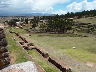 Resize of Chinchero P1090413