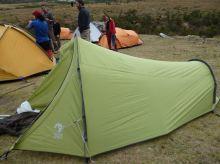 Santa Cruz 2 taullipamapa tente storm shield