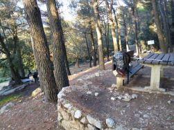 01 P1020283 font des noguer 2012 aire picnic
