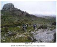 05 P1020456 es castellet 2010