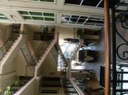 Gondar Quara Hotel 03 Interieur