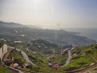 Resize of Funchal vue du bus