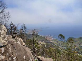 Resize of Vereda Boca do Risco-Canical (13)