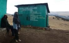 Simien 4 Geech camp Everlasting Lodge