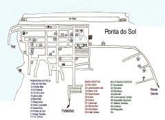 CaboVerde2013-G-01 Ponta do Sol