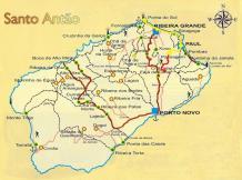 CaboVerde2013-H-00 Santo-Antao carte J6