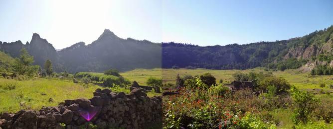 CaboVerde2013-H-07-Cova vue centrale