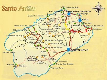 CaboVerde2013-J-00 Santo-Antao carte J7