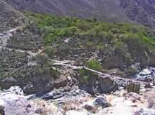 J1 08-view bridge