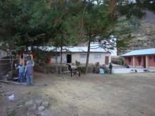 J2 07-llanca place