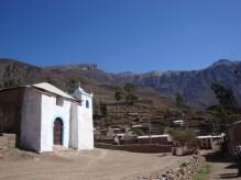 J2 08 Llanca church