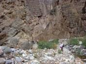 J4 09-fond des gorges