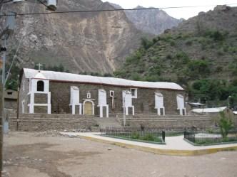 J4 20 choco church