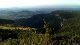 2014-07-12 Ruta dels Refugis (138) Panorama et Mas de Dalt