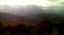 Camino Primitivo Mayake 71 Vilardongo