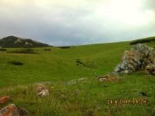 IMG_1201 Arrivee plateau Lombardhi