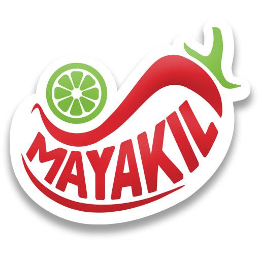 MAYAKIL