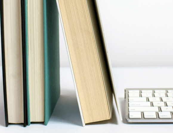 books for bloggers entrepreneurs