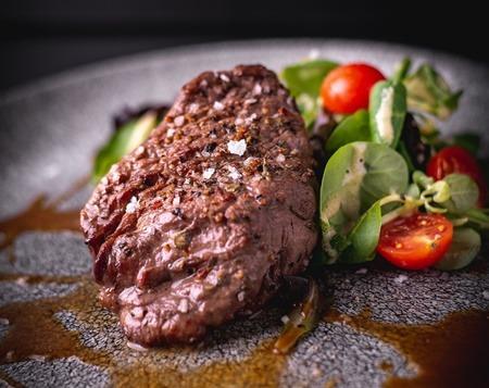 oksefilet_steak2