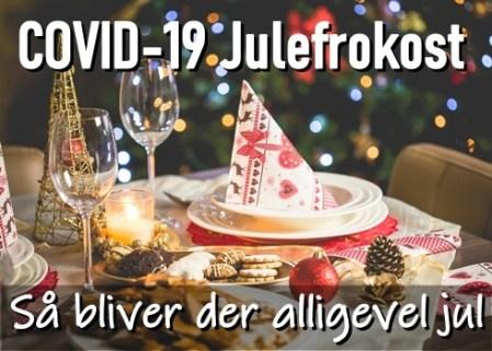 covid19-julefrokost