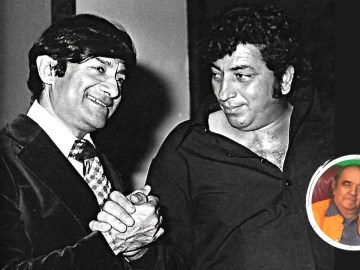 when-dev-anand-and-amjad-khan-paid-for-their-sins (1)