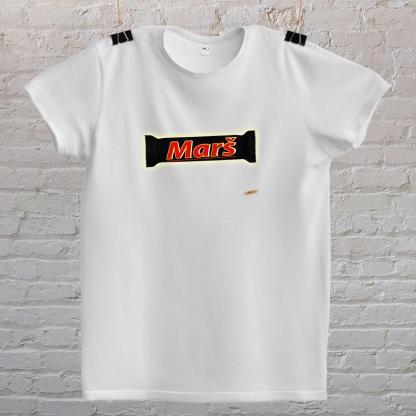 marš izraz mayara majica