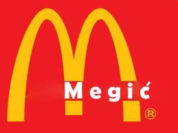 megic487