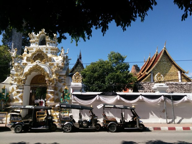 temple-chiang-mai-2