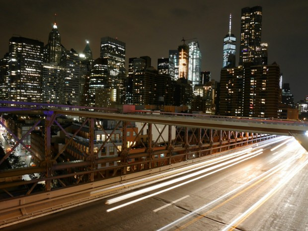 Brooklyn Bridge (8)