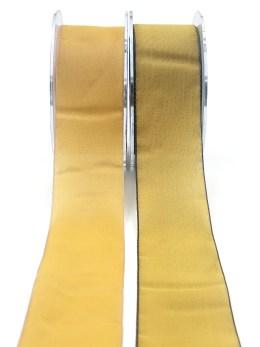 Two Tone Woven Ribbon