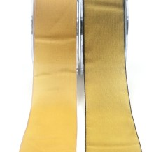 Two Tone Woven Ribbon