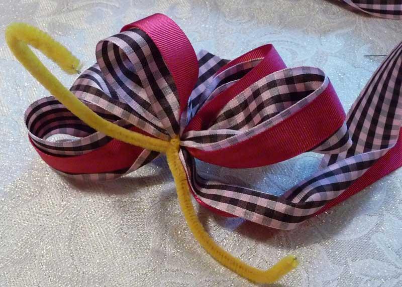 Too-Beautiful-to-Unwrap-(4)