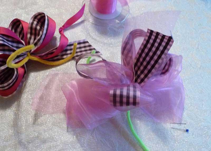Too-Beautiful-to-Unwrap-(5)