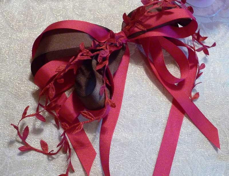 Too-Beautiful-to-Unwrap-(7)