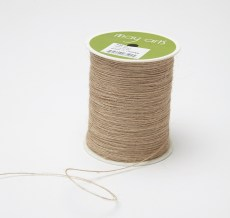 natural burlap string jute cord