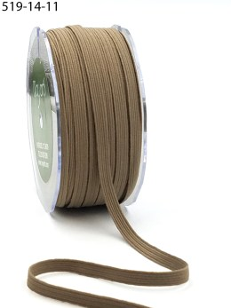Natural Elastic Ribbon