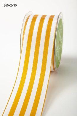 Variation #184496 of 2 Inch Solid/Stripes Ribbon