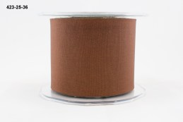 Variation #155020 of 2.5 Inch Solid/Iridescent Ribbon