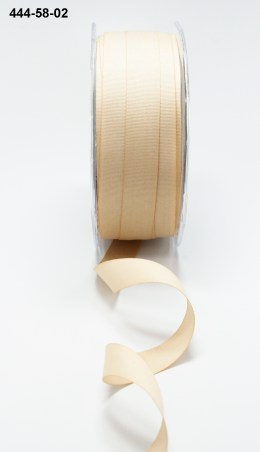 Variation #155226 of 5/8 Inch Faux Canvas / Lightweight Ribbon