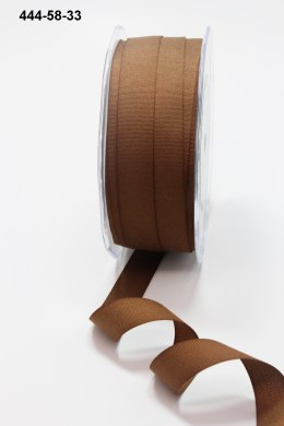 Variation #155237 of 5/8 Inch Faux Canvas / Lightweight Ribbon