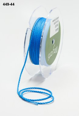 Variation #155277 of 1 Millimeter Mini Cording Ribbon
