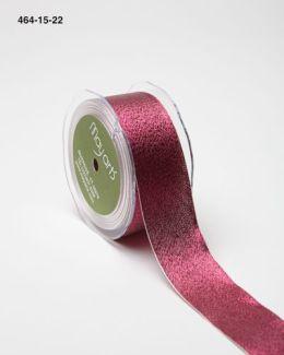 Variation #0 of 1.5 Inch Metallic Ribbon