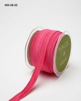 Variation #155453 of 5/8 Inch Elastic Ribbon