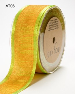 Variation #148513 of 1.5 Inch Solid Textured Satin Edge Ribbon