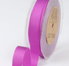 Variation #149811 of 5/8 Inch Grosgrain Two Tone Ribbon