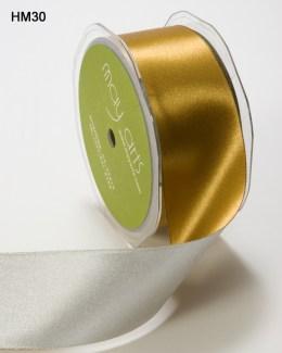Variation #150529 of 5/8 Inch Iridescent Taffeta Ribbon