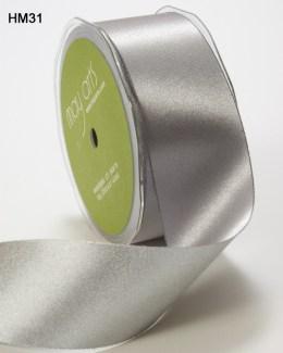Variation #150491 of 2.5 Inch Taffeta Iridescent Ribbon