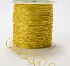 Variation #151250 of 200 Yards Wired Colored String Ribbon