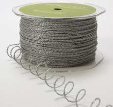 Variation #151253 of 200 Yards Wired Colored String Ribbon